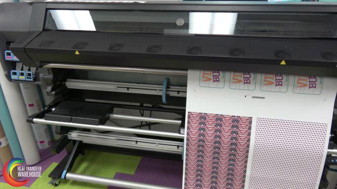 Why To Use Printable Heat Transfer Vinyl Heat Transfer Warehouse